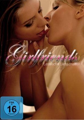 lesbische erotik filme