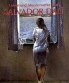 Leben und Meisterwerke von Salvador Dali