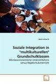 Soziale Integration in