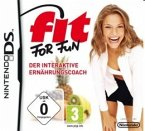Fit For Fun (NDS)