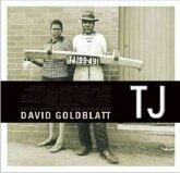 Tj--Johannesburg Photographs 1948-2010 / Double Negative