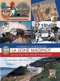 Ligne Maginot, Tome 5