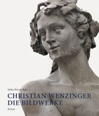 Christian Wenzinger