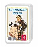 ASS Altenburger - Schwarzer Peter, Kartenspiel