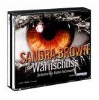 Warnschuss, 6 Audio-CDs