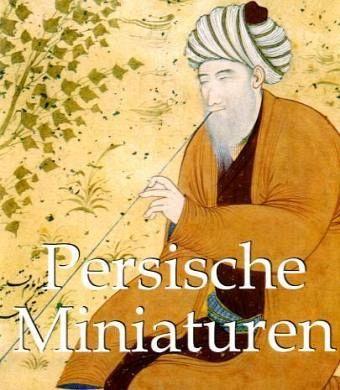 Persische Filme