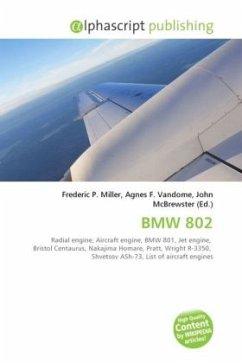 BMW 802