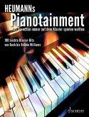 Heumanns Pianotainment