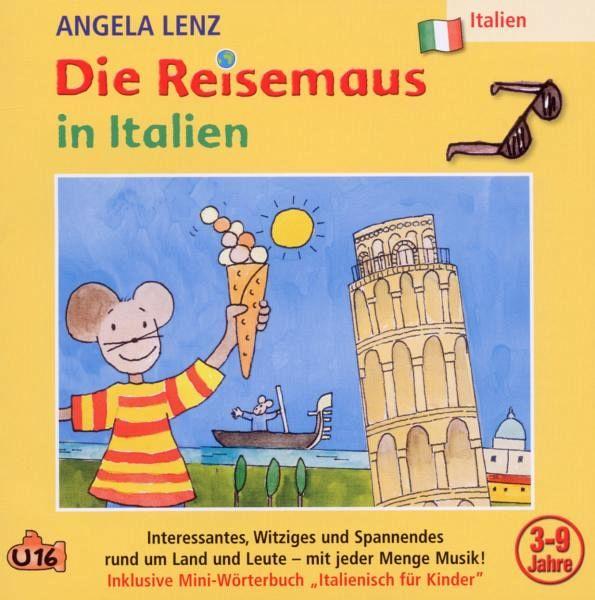 italien wörterbuch