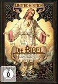 Die Bibel (Limited Edition, 3 Discs+6 CD's)