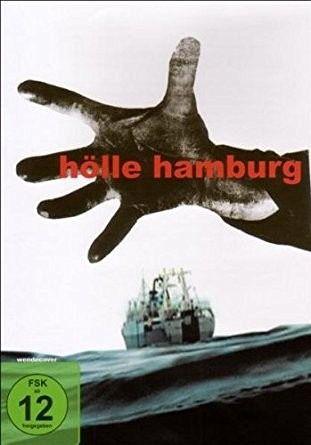 Hölle Hamburg