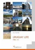 URUGUAY LIFE