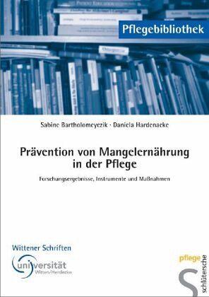 pdf Heinrich Heine