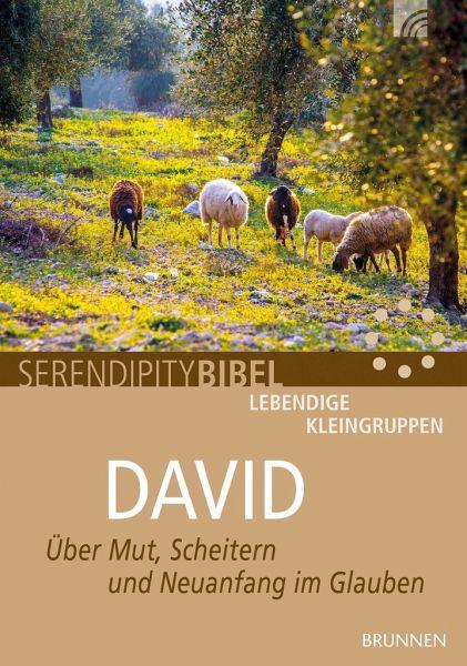David - Clausen, Matthias