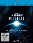 Mega Blu-ray Collection - Eroberung des Weltalls