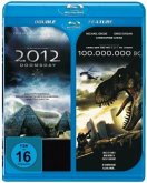 2012: Doomsday / 100 Million BC
