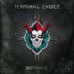 Übermacht - Terminal Choice