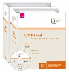 QEP® Manual
