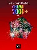 Chemie 2000+ Nordrhein-Westfalen 9