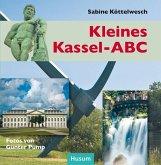 Kleines Kassel-ABC
