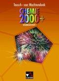 Chemie 2000+. Gesamtband Sekundarstufe I