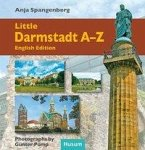 Little Darmstadt-ABC