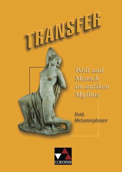 welt transfer