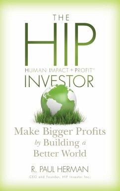 The HIP Investor