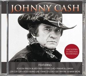johnny cash von johnny cash cd b. Black Bedroom Furniture Sets. Home Design Ideas