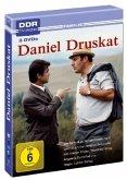 Daniel Druskat (3 Discs)