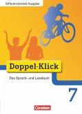 Doppel-Klick 7. Schuljahr. Schülerbuch