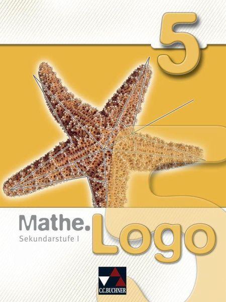 mathe logo 5 sch lerbuch schulb cher portofrei bei b. Black Bedroom Furniture Sets. Home Design Ideas