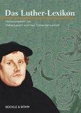 Das Luther-Lexikon