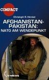 Afghanistan-Pakistan: Nato am Wendepunkt
