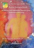 Weibliche und männliche Sexualorgane - Selbstverwirklichung