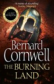 The Warrior Chronicles 05. The Burning Land