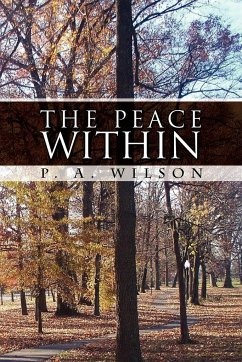 The Peace Within