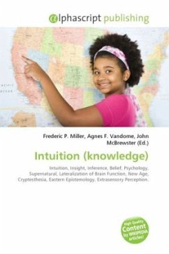 Intuition (knowledge)
