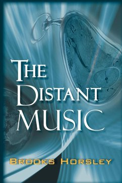 The Distant Music