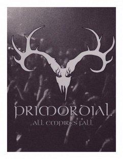 All Empire's Fall - Primordial