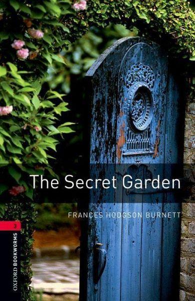 the secret garden von frances hodgson burnett schulbuch With katzennetz balkon mit the secret garden burnett