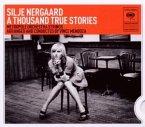 A Thousand True Stories (Dbs)