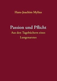Passion und Pflicht