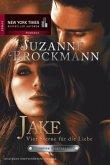 Jake - Vier Sterne für die Liebe / Operation Heartbreaker Bd.7