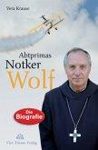 Abtprimas Notker Wolf