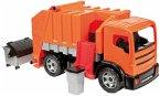LENA® 02166 - Starke Riesen Müllwagen, ca. 72 cm