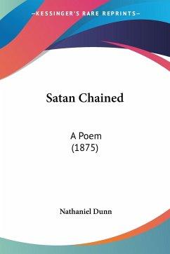 Satan Chained