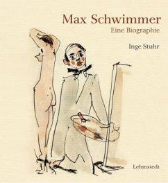 Max Schwimmer - Stuhr, Inge