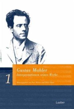 Gustav Mahler - Interpretationen seiner Werke, 2 Bde.