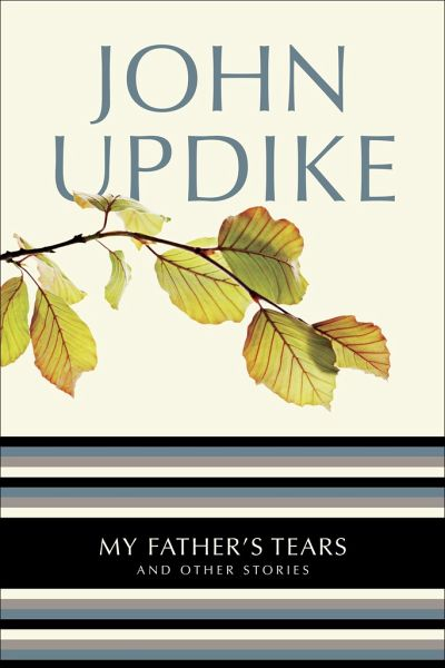 """theme initiation updike s p Usually tales are less concerned than short stories with revealing theme and story of initiation: john updike's """"a & p"""" theme: a term used in different."""